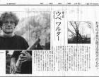 Kyoto Shinbun 京都新聞
